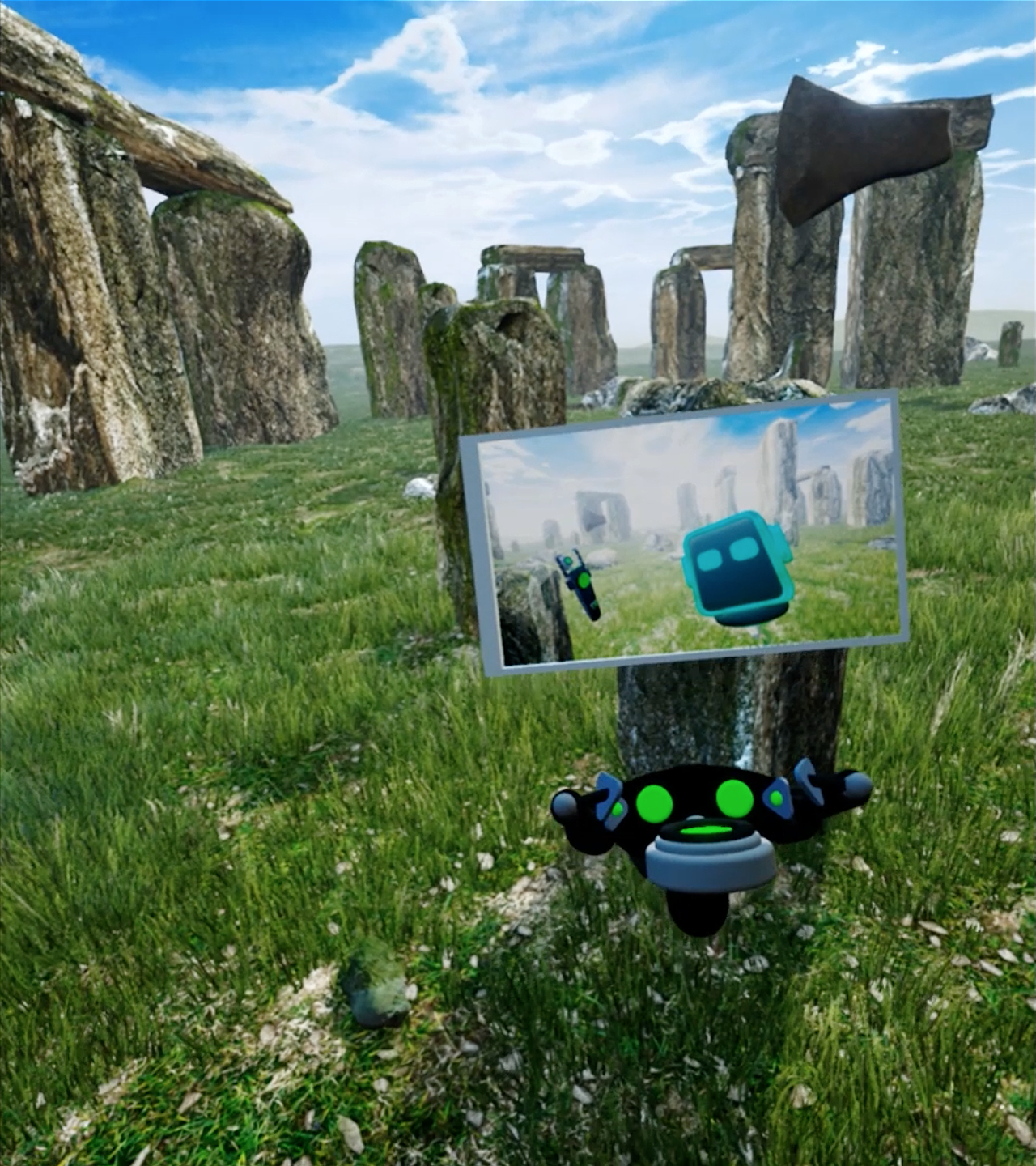 voayger-vr-stonehenge-pacific-science-center6
